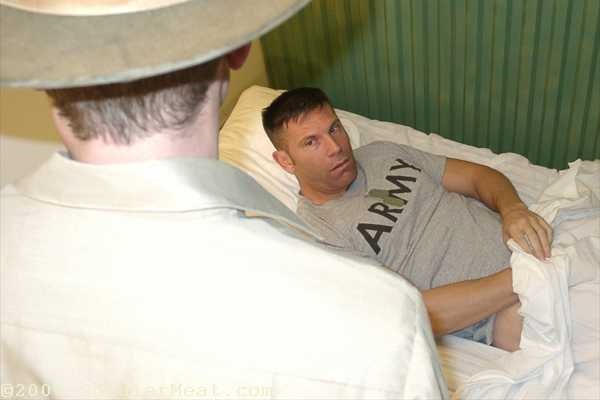 naked-soldier-caught-jerking