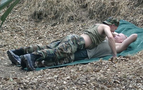 naked-soldier-fucking-in-piblic