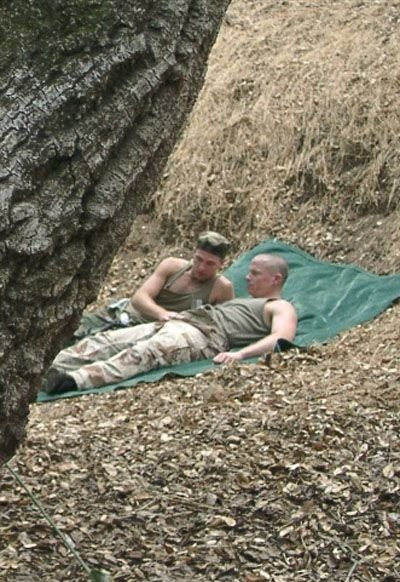 naked-soldier-jerking-in-public