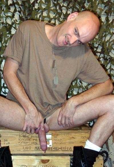 naked-soldier-porn
