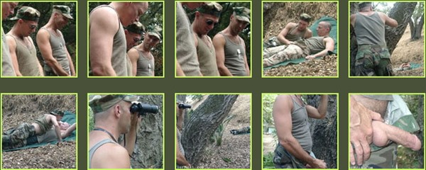 soldiers-having-sex