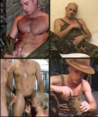 nude_soldier